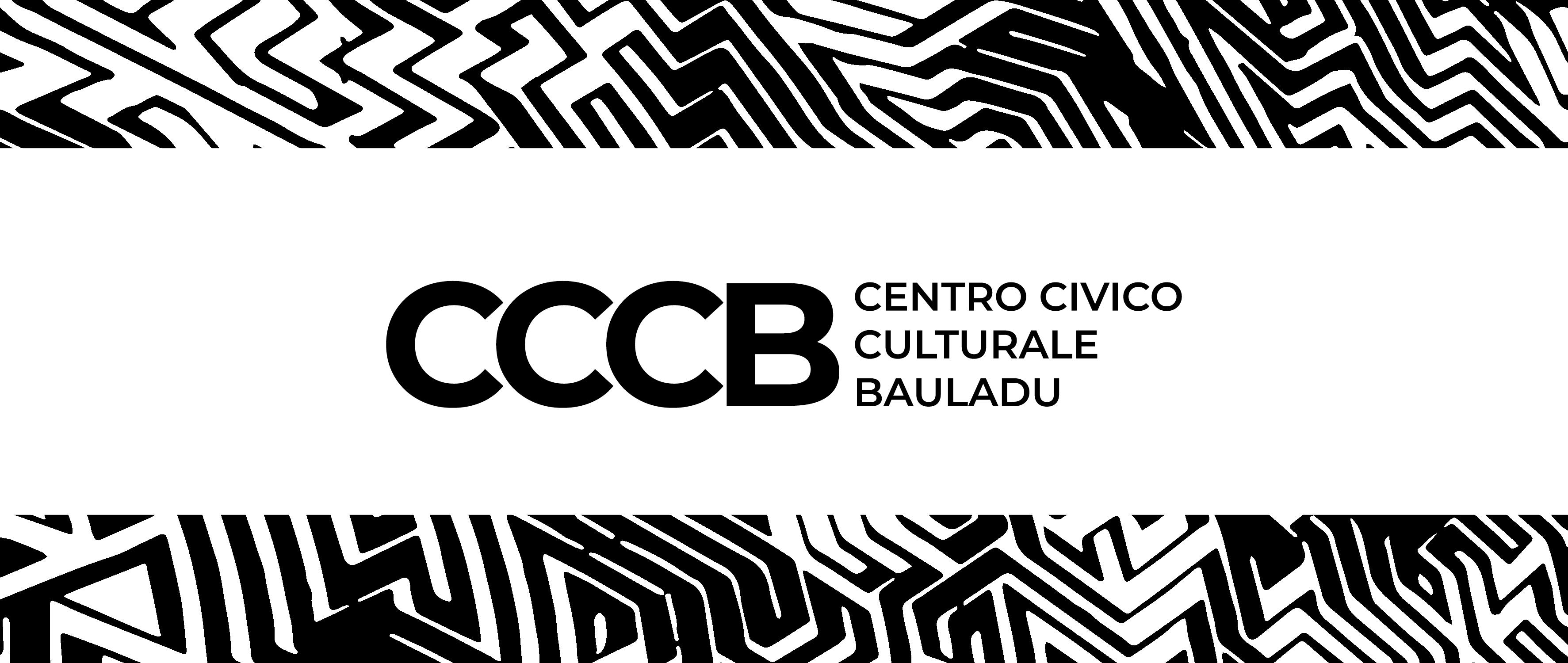 CCC BAULADU